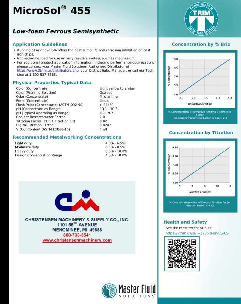 MicroSol_455-NA-en-US-2019-05-13-EDITED-(1)-2